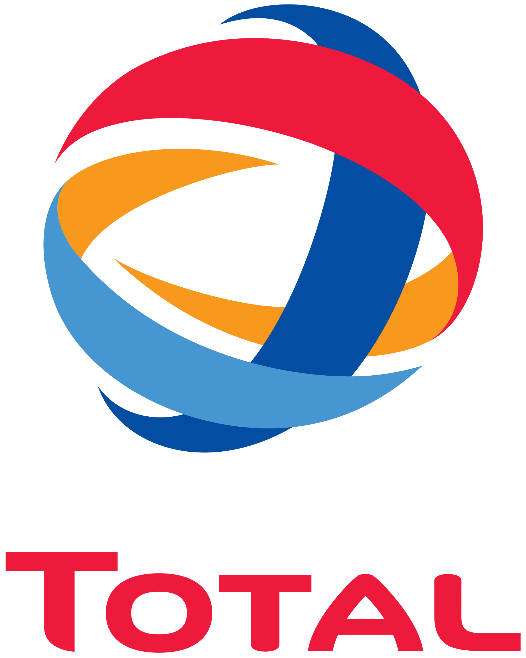 logo producenta TOTAL